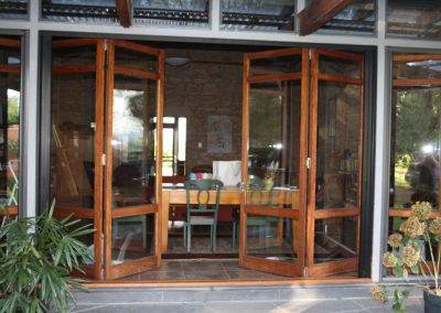 The-Joinery-Store-doorswindows-web_18