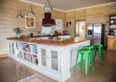 The-Joinery-Store-kitchens-web_04