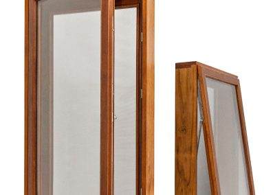 The Joinery Store_009
