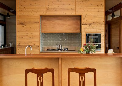 Young-Joinery-Store_057