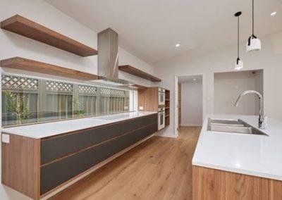 Wagga Kitchen