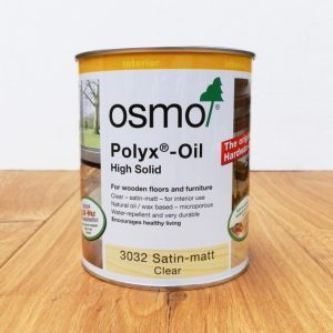 3032 Polyx Oil Satin .75lt
